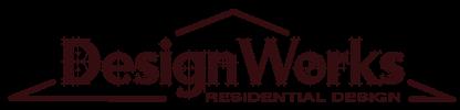 DesignWorks-Residential Design
